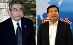 Trung - Nhật nhất trí tiếp tục đối thoại về tranh chấp lãnh thổ