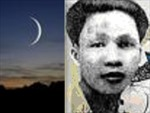 Hòa nhạc kỷ niệm ngày sinh Hàn Mặc Tử tại Thụy Sĩ