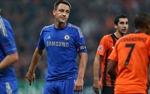 ĐKVĐ Chelsea không vượt qua được vòng bảng?