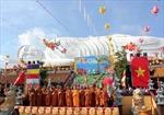 Việt Nam - mái nhà chung của tín ngưỡng, tôn giáo - Bài 1: Bảo đảm quyền tự do tôn giáo, tín ngưỡng