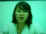 Sự thật về vụ sinh viên Nguyễn Phương Uyên
