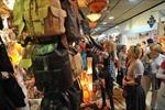 Việt Nam tham gia Hội chợ quốc tế 'Import Shop' tại Đức
