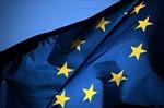 EU thất bại trong đàm phán ngân sách 2013