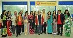 Giao lưu cộng đồng ASEAN tại Argentina