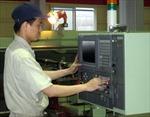 Nhật Bản đang cần nhiều lao động Việt Nam