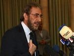 Iraq bác tin hủy hợp đồng mua vũ khí của Nga