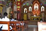 Việt Nam - mái nhà chung của tín ngưỡng, tôn giáo - Bài 4: Lương, giáo Hải Hậu chung tay xây dựng nông thôn mới