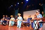 Biểu diễn âm nhạc truyền thống Việt Nam tại Pháp