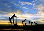 Mỹ sẽ vượt Arập Xêút thành nước sản xuất dầu lớn nhất