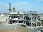 EU điều tra chống trợ giá đối với dầu diesel sinh học nhập khẩu
