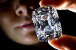 Viên kim cương Archduke Joseph có giá 21,5 triệu USD