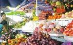 Nhiều thực phẩm nhiễm độc