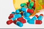 Cảnh báo tình trạng kháng thuốc do lạm dụng kháng sinh