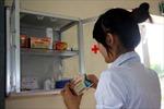 Chọn sản phẩm tiêu hóa nào cho tủ thuốc gia đình?