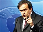 Euro 2020 có thể được tổ chức tại 12 quốc gia