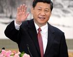 'Đảng Cộng sản Trung Quốc đang đứng trước những thử thách lớn'