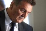 Phó Thủ tướng Croatia từ chức do gây tai nạn chết người