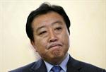 Nhiều nghị sĩ DPJ phản đối dự định giải tán Hạ viện Nhật
