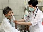 Cần sớm phát hiện bệnh phổi tắc nghẽn mạn tính