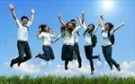 Xu hướng của giới trẻ: Song hành học tập và kinh doanh