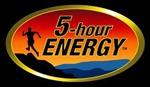 Nghi án nước tăng lực Energy gây tử vong