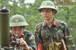 Việt Nam chế tạo ngòi đạn cối điện tử