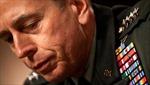 Cựu giám đốc CIA phủ nhận để rò rỉ thông tin tình báo