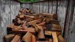 Gia Lai bắt xe chở hơn 16 tấn gỗ hương
