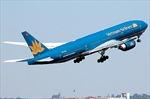 Vietnam Airlines vay 48 triệu USD mua Airbus A321