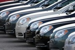 EU bàn cách cứu ngành công nghiệp ô tô châu Âu