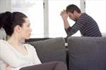 """Chồng """"ăn phở"""", làm sao tha thứ?"""
