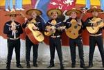 Tương lai sáng của nhạc mariachi