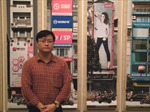 Khán giả Sài Gòn 'choáng' với Nhà mặt phố