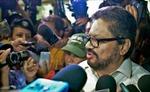Colombia: FARC đơn phương ngừng bắn