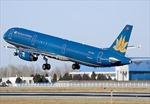 Vietnam Airlines mở thêm đường bay thẳng ra Phú Quốc