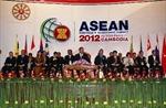 Khởi động sáng kiến thương mại giữa Mỹ - ASEAN