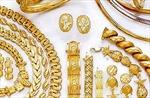 Bất động sản Mỹ phục hồi, vàng xuống giá