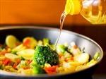 Chất béo trong bữa ăn của người đái tháo đường: Có đáng sợ?