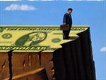 'Vách đá tài chính' đe dọa quá trình phục hồi kinh tế Mỹ