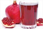 Những đồ uống hữu ích cho cơ thể