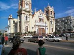 Mỹ cảnh báo nguy hiểm khi du lịch Honduras