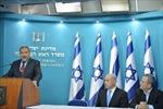 12 quả rốckét bắn sang Israel sau thỏa thuận ngừng bắn
