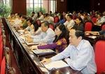 Quy định mới về thuế thu nhập cá nhân thi hành từ 1/7/ 2013