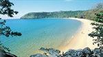 Du lịch biển đảo- 'món ngon' cho du khách