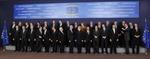 EU vẫn bất đồng về dự thảo ngân sách