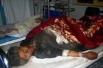 Taliban lại đánh bom liều chết tại Afghanistan