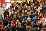 'Chiêu' mới của các nhà bán lẻ Mỹ trong mùa mua sắm