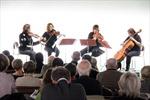 Hòa nhạc vì nạn nhân chất độc da cam Việt Nam tại Pháp