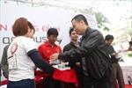 LG trình làng smartphone cao cấp LG Optimus L9