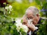 Bệnh hô hấp ở người cao tuổi trong mùa lạnh